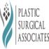 SERVICES: Plastic Surgical Associates of Fort Collins, P.C.