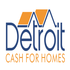 SERVICES: Cash Home Buyers in Michigan- Sell Your Home Fast