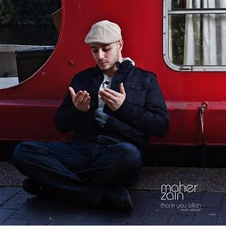 OTHER: Free Maher Zain Music Videos