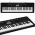 SERVICES: CASIO CTK2400 61 KEY ELECTRIC KEYBOARD