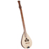 FOR SALE: Buy Dulcimer Banjo Rosewood