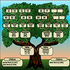 Create Your Own Free Family Tree from Tribal Pages