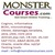 OTHER: cognos online training @ monster courses
