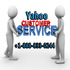 SERVICES: Yahoo Customer Service