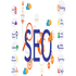SERVICES: Best SEO services help to higher rankings in Google
