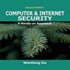 FOR SALE: Computer & Internet Security: A Hands-on Approach