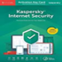 FOR SALE: Kaspersky Internet Security 2020 ~p~ 3 Devices ~p~ 1 Year