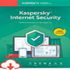 FOR SALE: Kaspersky Internet Security 2020