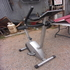 FOR SALE: Bodyfit by Sports Authority Exercise Bike