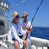 SERVICES: Mexico Sports Fishing