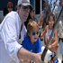 SERVICES: Deep Sea Fishing In Mexico ~p~ Sports Fishing