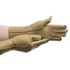 FOR SALE: isotoner Therapeutic Compression Gloves