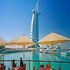 FOR SALE: Cheap Airline Tickets to Dubai
