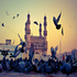 FOR SALE: Cheap Airline Tickets to Hyderabad
