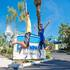 SERVICES: Search Extensively For Best All-Inclusive Caribbean Vacation Specials