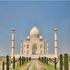 SERVICES: Golden Triangle Tours India