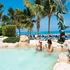 SERVICES: Grab Top-Class All-Inclusive Caribbean Resort Deals With Top Resorts