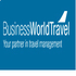 SERVICES: A Hassle-Free Corporate Travel Management Services