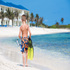 SERVICES: Grab Value for Top All-Inclusive Vacations in the Caribbean Island