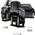 SERVICES: Westchester County Limo Service
