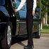 SERVICES: Book Our Limo Service in Hillsdale.