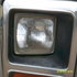 FOR SALE: 1983 Ford F-150 Headlight Bezel with Turn Signal (PARTING OUT)