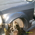 FOR SALE: 1997 Honda Civic Driver Side Fender (PARTING OUT)