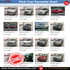 SERVICES: 450+ Cars For Sale In Houston TX - Houston Direct Auto