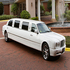 SERVICES: Hire a Limo Rental Service in West Palm Beach - 5612557929